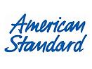 American Standard Faucets in Marietta GA