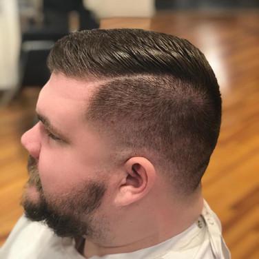 Haute Salon | Jefferson City, MO