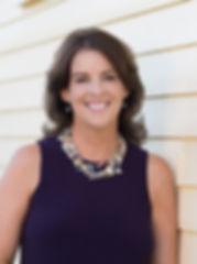Debby Girvan, President Flair Communication