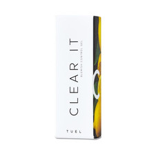 Clear It Blemish Control Gel