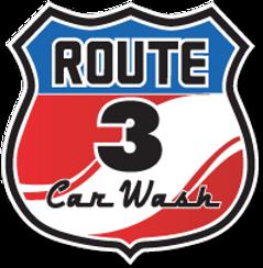 Car wash wax fredericksburg va route 3 car wash car wash fredericksburg solutioingenieria Image collections