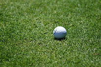 Golf Camps for College Athletes