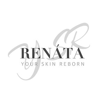 anti-aging skin treatments Dalton, Georgia