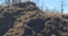 Stone and Mulch Center Premium Hardwood