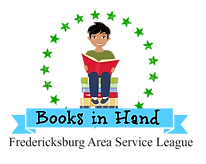 Books in Hand Logo 1 (1).png