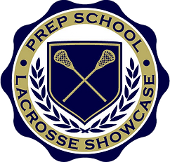 Prep School Lacrosse Showcase