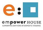 Empowerhouse