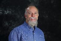 Adrian Sanderlin