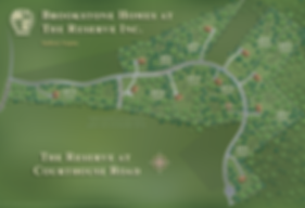 The-Reserve-Siteplan-Final version.png