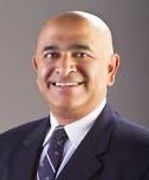 Dr Akash Taggarse Internal Medicine