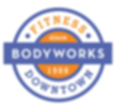 Bodyworks Downtown Fitness Club