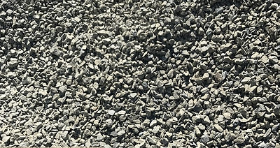 Stone and Mulch Center #57 Gravel