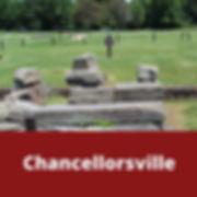 Chancellorsville Battlefields CVBT