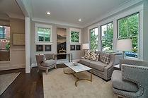 home renovation and custom additions