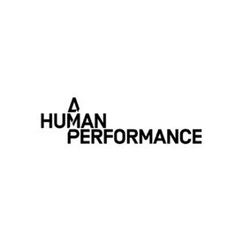 Amp Human