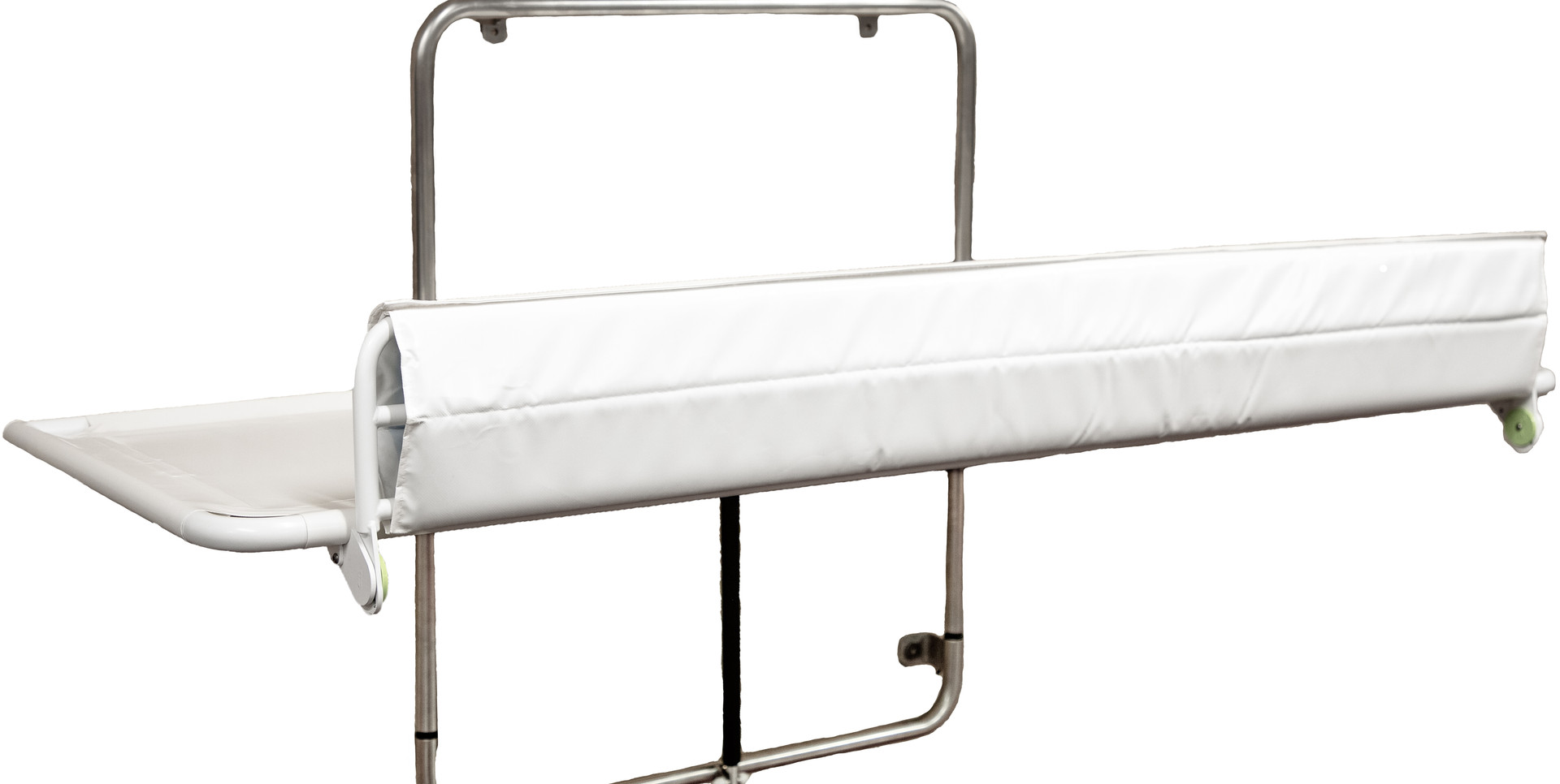 CTM3Changing Table