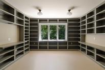Weitzman-8Rustic-Library-1-9162017.jpg