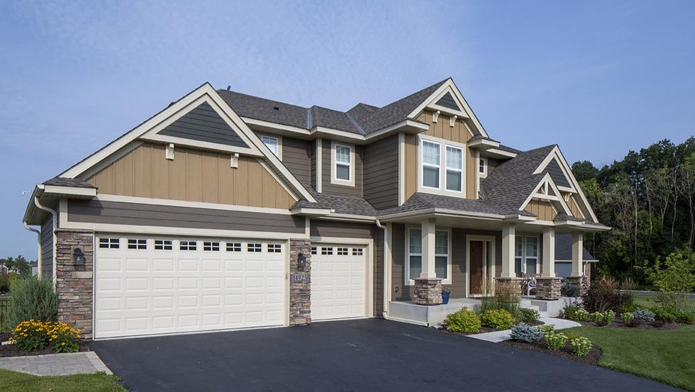 Integrity Construction Home Improvement Contractor King George VA