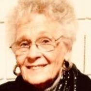 Barb Morseth