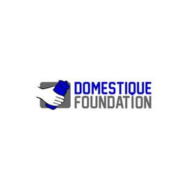 Domestique Foundation