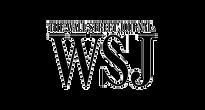 Wall Street Journal Kip Cassino