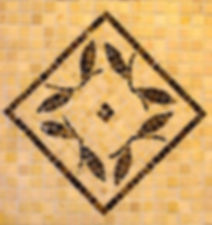 Custom Tile Fredericksburg, VA