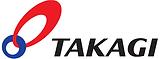 Takagi Water Heater Marietta GA
