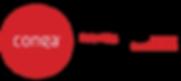 CONGA primary-logo-w-wo-tagline_edited.p