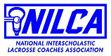 National Interscholastic Lacrosse Coaches Association