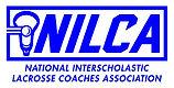 National Interscholastic Lacrosse Coaches Association