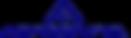 Aerodyne-Transparent-Fixed.png
