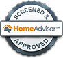Glendas Cleaning Service Home Advisor