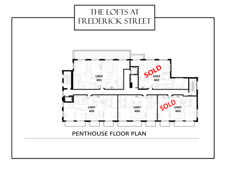 PENTHOUSEFLOORPLANS_2SOLD.jpeg