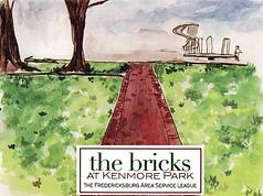 Bricks at Kenmore Logo (1).png