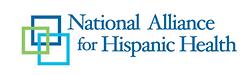 National Alliance for Hispanic Health