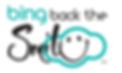 Bingbox Logo
