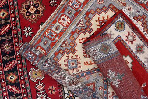 oriental rug repair fredericksburg va
