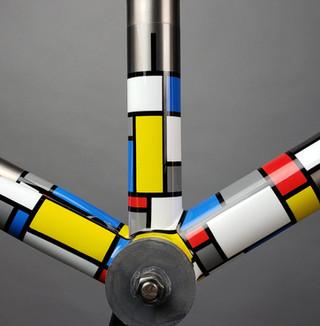 MIDDLE - Mondrian Fiirefly.jpg