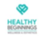 Healthy Beginnings Wellness Fredericksburg VA