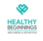Healthy Beginnings Wellness Fredericksburg VA