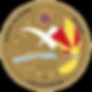 MCAA John Glenn Squadron