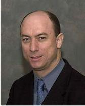 Dr.-Carlos-Blanco.png