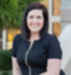 Tara Schroeder, RN