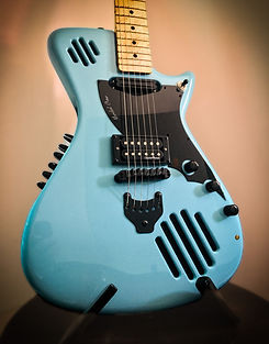 Standard Blue w black guard maple.JPEG