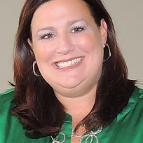 Amy Farmer - ChrisMarr Realty - Residential and Commercial Realtors