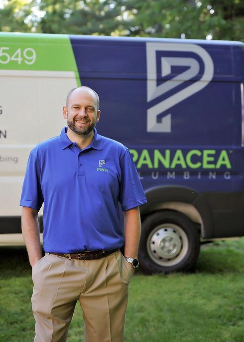 affordable plumber Plumber in Marietta GA Panacea Plumbing