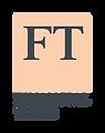 Financial Times Kip Cassino