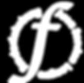 FASL logo WHITE CLEAR.png