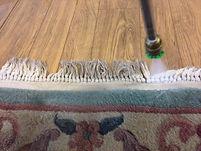 best oriental rug cleaner fredericksburg va