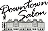 DowntownSalon-Logo.png